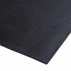 Notrax Schokabsorberende Industriële matten