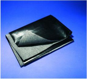 Milieumatten | Gelamineerd 100x160cm (25 stuks)