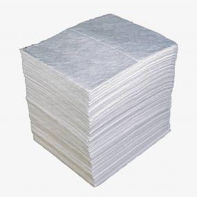 Oliedoeken 40x40cm (200 stuks)