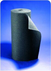 Rhino-Rug Industrial Absorptie Rollen – Zelfklevend 2500x100cm (1 rol)