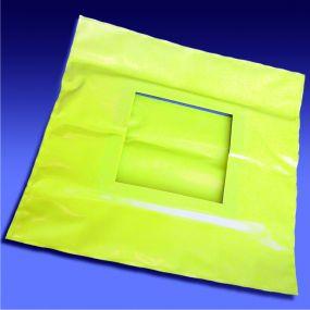 Spill Bag 100 liter
